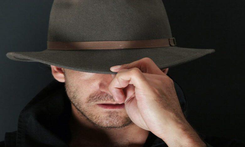 آقایان چه مسائلی را از همسر خود پنهان می کنند