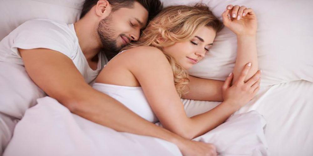 رویاهای جنسی مختلف و عجیب