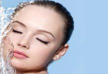 Photo of جلوگیری از ایجاد جوش های سر سیاه