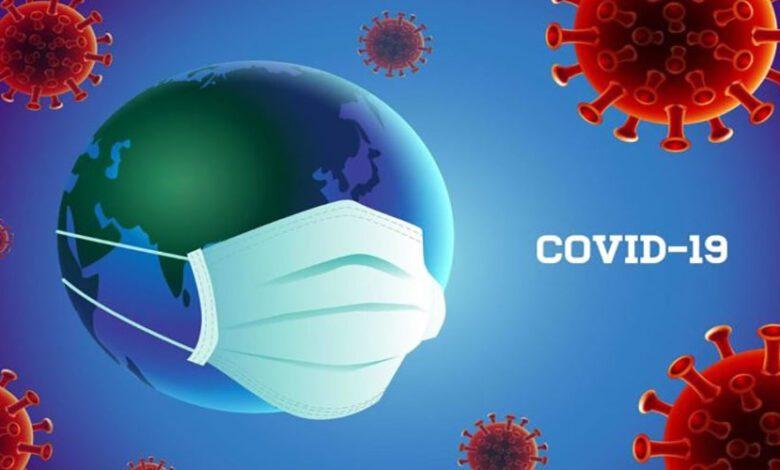پیشگیری از ابتلا به کرونا با تقویت سیستم ایمنی بدن